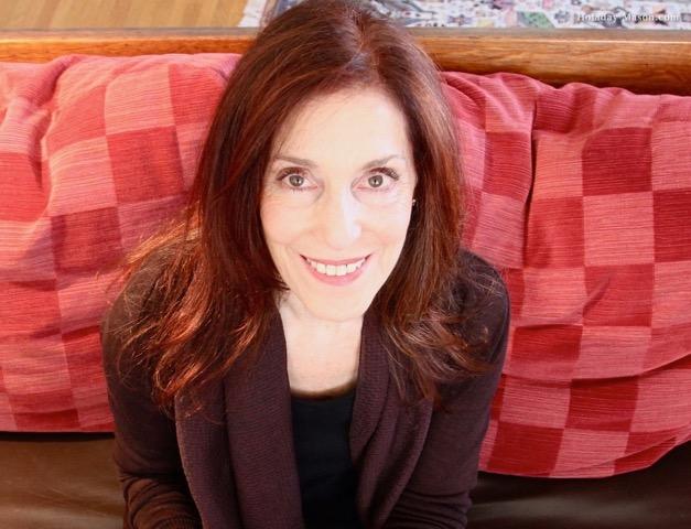 Sandra E Cohen, PhD | Psychoanalysis | Psychotherapy
