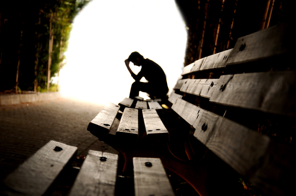 6 Things To Look For When You're Seeking Persistent Depression Treatment