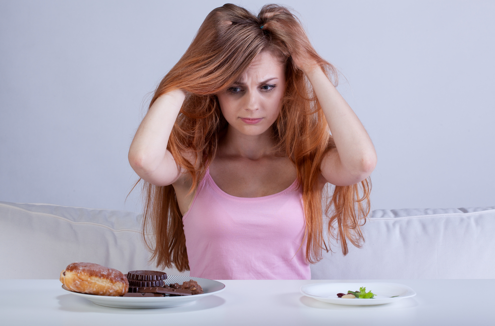 3 Ways Eating Disorders Affect Your Life <br/> & How To Find The Right Help