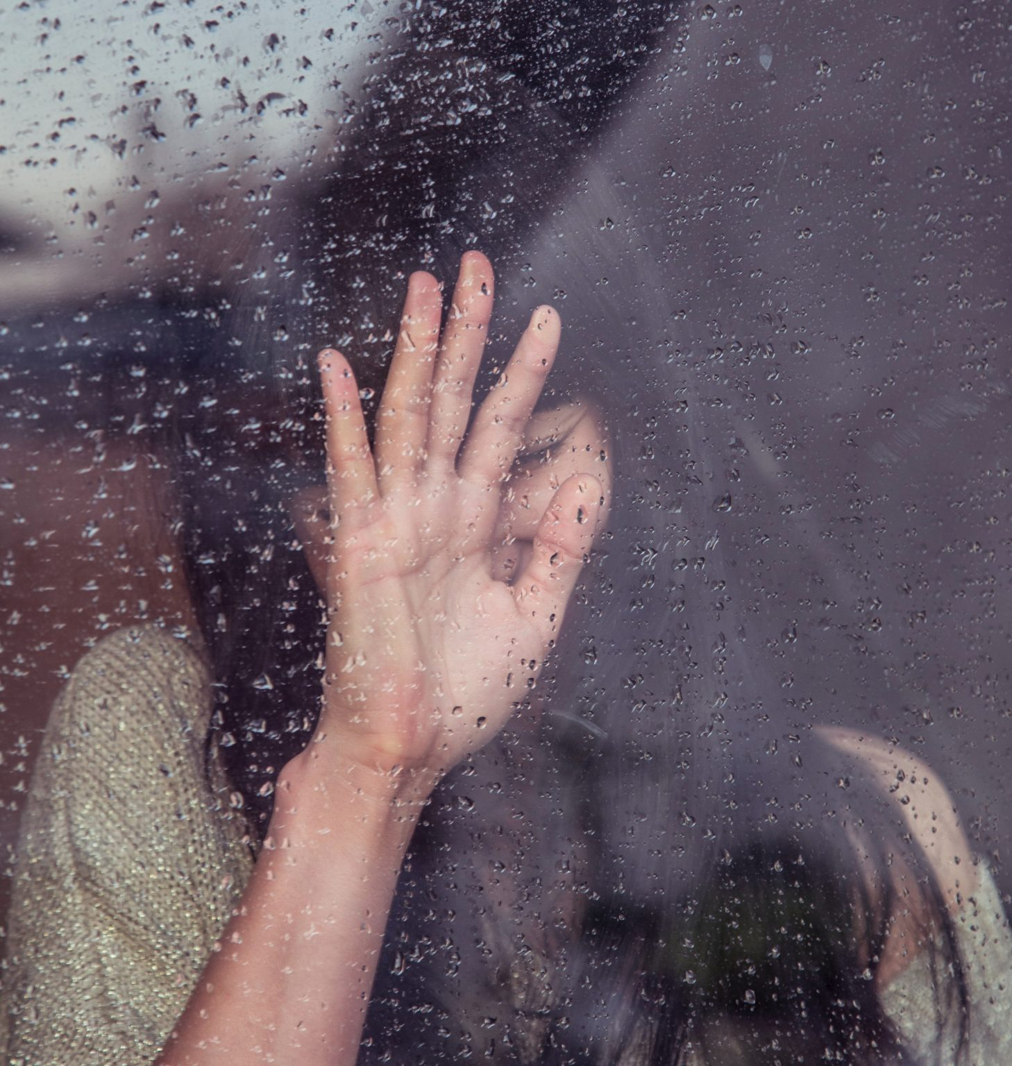 6 Ways Abandonment as A Child Affects You Healing Means a Place to Grieve